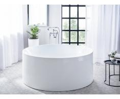 Vasca da bagno freestanding IBIZA