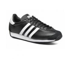 Adidas Originals - Country Og - Sneakers per Uomo / Nero