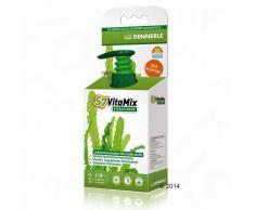 Dennerle S7 VitaMix - Vitalizzante Piante & Pesci - 100 ml (per 3.200 l)