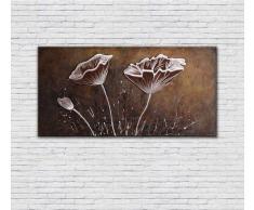 Quadro fiori » acquista Quadri fiori online su Livingo
