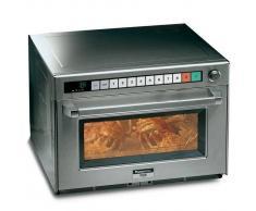 Panasonic Forno a Microonde PANASONIC Capacità 44 lt Modello NE1880