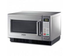 Panasonic Forno a Microonde PANASONIC Capacità 30 Lt Modello NEC1475