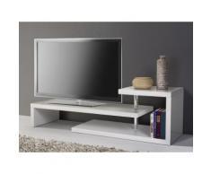 Mobile da TV - Tavolo - Credenza - Mensola - CONCORD