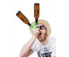 Porta bottiglie di birra Headrush Beer bong Taglia Unica