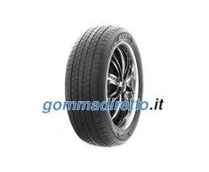 PKW Toyo Open Country A20C ( 215/55 R18 95H )