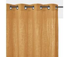 La Redoute - Tenda lino lavato occhielli, ONEGA