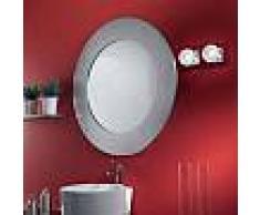 Plafoniere Quadrate Elegantissima : Plafoniera da bagno acquista plafoniere online su livingo