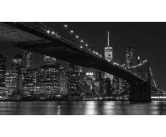 Quadro New York Skyline