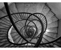 Quadro Stairs