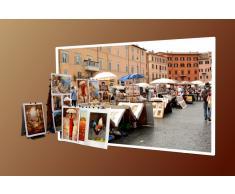 Quadro Piazza Navona