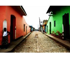 Quadro america latina