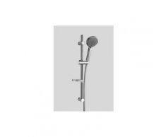 PROJECT PROGRAM PW35 SALISCENDI CROASTA C/DOCCETTA/FLESS100/PORTASAPONE