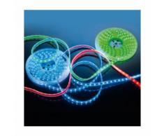 ARTELETA FLR128RGB - Striscia flessibile a led antiurto, da esterno cambia colore