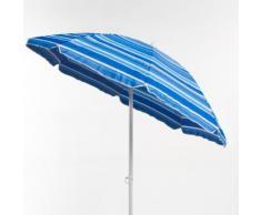Ombrellone mare spiaggia cotone 200 cm TAORMINA | Fantasia Mare 2