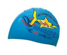 KID/A - cuffie piscina junior