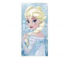 Disney Frozen Telo da mare