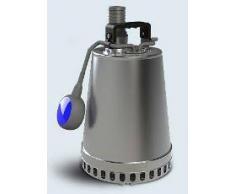 Zenit pompa sommersa DR STEEL 25/2 Art. 5001.002
