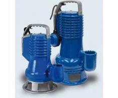 Zenit elettropompa sommergibile DG BLUEPRO 200/2/G50V Art. 1104.004