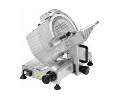 Fimar Easyline Affettatrice a Gravità HBS-300 - Lama Cm 30 - Norme CE