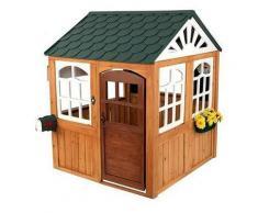 """Casetta gioco in legno """"Vista in Giardino"""" - KidKraft"""
