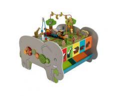 Tavoli Da Gioco Per Bambini : Tavolo da gioco » acquista tavoli da gioco online su livingo