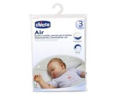 Cuscino antisoffoco lettino Air - Chicco