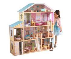 Mobili Per Casa Delle Bambole : Mobile per bambole » acquista mobili per bambole online su livingo