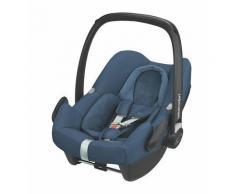 Seggiolino Auto Gruppo 0+ i-Size - Rock Bébé Confort - Nomad Blue