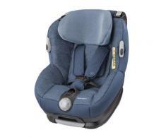 Seggiolino Auto Gruppo 0+/1 - Opal Bébé Confort - Nomad Blue