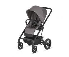 Passeggino Balios S - Cybex Gold - Manhattan Grey