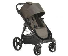 Passeggino City Premier - Baby Jogger - Taupe