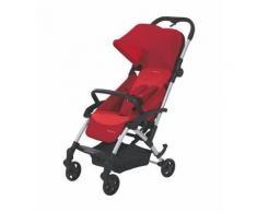 Passeggino leggero e compatto Laika - Bébé Confort - Vivid Red
