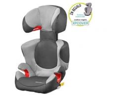 Seggiolino Auto Gruppo 2/3 Rodi XP Fix - Bébé Confort - Dawn Grey