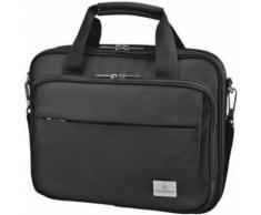 Victorinox Werks Professional Specialist cartella portadocumenti 36 cm compartimenti portatile