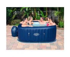 Vasca Da Esterno Riscaldata : Vasche idromassaggio da esterno usate in vendita con vasca