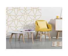 Tavolino moderno acquista tavolini moderni online su livingo