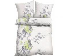 Biancheria da letto Dora (Bianco) - bpc living