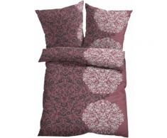 Biancheria da letto Sandra (rosa) - bpc living