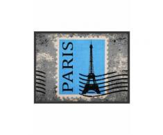 Zerbino Paris (Grigio) - bpc living
