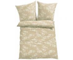 Biancheria da letto Laura (Beige) - bpc living