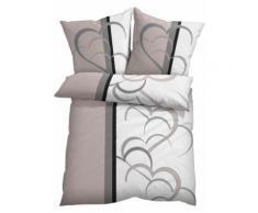 Biancheria da letto Amelie (Beige) - bpc living
