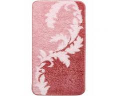 Tappetino per il bagno Valencia (rosa) - bpc living