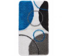 Tappetino per il bagno Till (Blu) - bpc living
