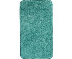 Tappetino per il bagno Grazia (Verde) - bpc living
