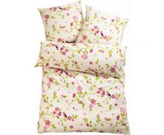 Biancheria da letto Emilia (rosa) - bpc living