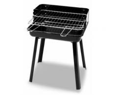 Barbecue a carbonella Porta () - Landmann