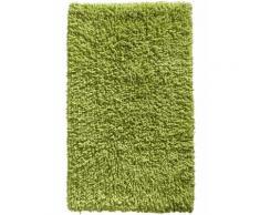 Tappetino per il bagno Lisa (Verde) - bpc living