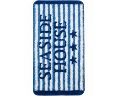 Tappetino per il bagno Seaside (Blu) - bpc living