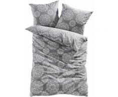 Biancheria da letto Enya (Grigio) - bpc living