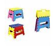 Sgabello per bambini acquista sgabelli per bambini online su livingo